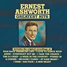 Best of Ernest Ashworth