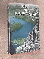 Isle of Mountains: Roaming Through Tasmania