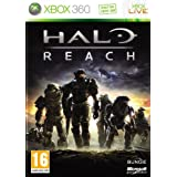 Halo Reachpar Microsoft