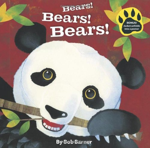 Bears! Bears! Bears! (Bears Bears Bears compare prices)