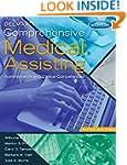 Delmar's Comprehensive Medical Assist...