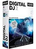 Digital DJ 2 (PC)