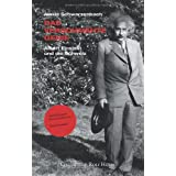 Das verschmähte Genie. Albert Einstein und die Schweiz