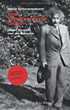 img - for Das verschm    hte Genie: Albert Einstein und die Schweiz book / textbook / text book