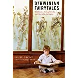 Darwinian Fairytales: Selfish Genes, Errors of Heredity and Other Fables of Evolutionby David Stove