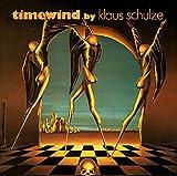 Timewind by KLAUS SCHULZE
