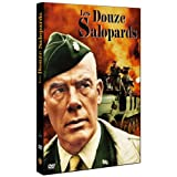 Les Douze salopardspar Lee Marvin