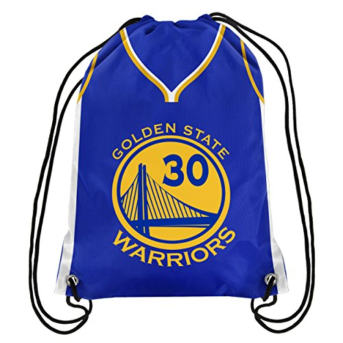 All Nba Gym Bags Price Compare
