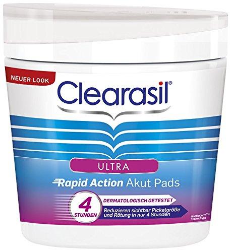 almohadillas-de-limpieza-clearasil-ultra-anti-espinilla-65-piezas