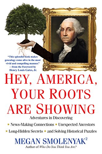 hey-america-your-roots-are-showing