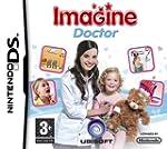Imagine Doctor (Nintendo DS)