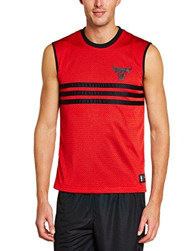 adidas-smanicato-sportivo-double-face-uomo-chicago-bulls-summer-rosso-nba-cbu-l