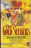 The Gold Seekers (Australians Vol 7)