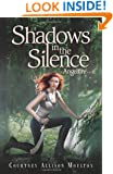 Shadows in the Silence (Angelfire)