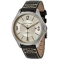 Hamilton Khaki Aviation Swiss Automatic Men's Watch
