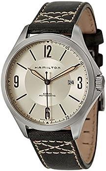 Hamilton Khaki Automatic Men's Watch