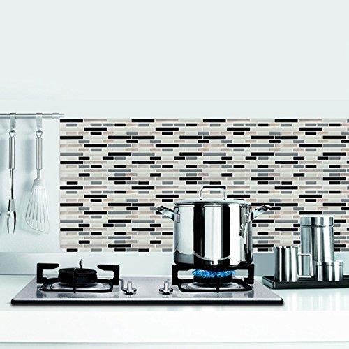smart-adhesivo-de-1025-cm-x-1025-cm-con-diseno-de-azulejos-para-pared-hecho-de-vinilo-rectangular