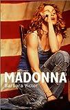 echange, troc Barbara Victor - Madonna
