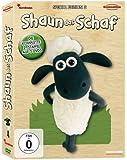 Shaun das Schaf - Special Edition 2 [5 DVDs]