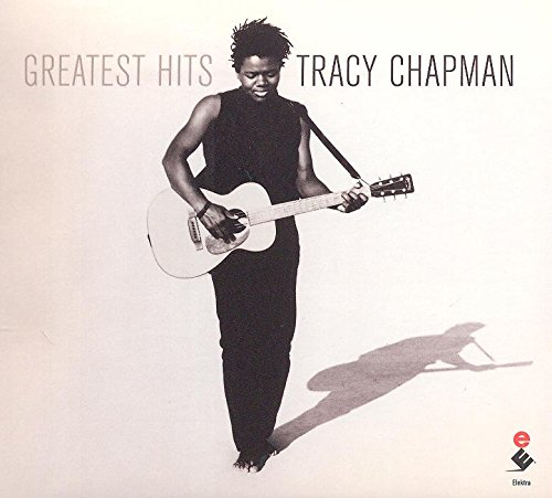Tracy Chapman - Greatest Hits - Zortam Music