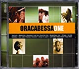 Oracabessa One