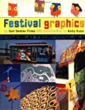 img - for Festival Graphics book / textbook / text book