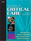 img - for Textbook of Critical Care e-dition: Text with Continually Updated Online Reference, 5e book / textbook / text book