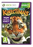 Kinectimals (Jeu compatible kinect)
