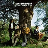 """Mother Earth """"People Tree"""""""