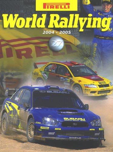 pirelli-world-rallying-2004-2005