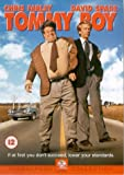 Tommy Boy [DVD] [1995]