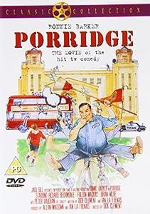 Porridge - The Movie [DVD] [1979]