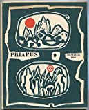 img - for Priapus 9: Summer 1967 book / textbook / text book