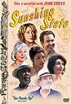 Sunshine State (Sous-titres fran�ais)