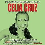 The Undisputed Queen Of Salsa [Import]