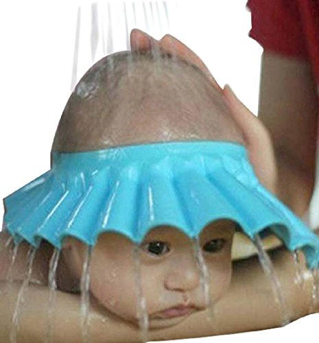 franterdr-baby-kinder-shampoo-dusche-baden-bad-schutzen-weiche-gap-hat-hot