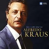 Very Best of Alfredo Kraus