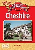 More Pocket Pub Walks Cheshire