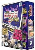 Reel Deal Slots 2 (Mac)