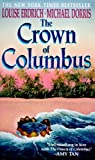 The Crown of Columbus (0061099570) by Erdrich, Louise