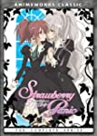 Strawberry Panic: Complete Series (An...
