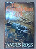 The Congleton Lark (0091383900) by Angus Ross
