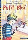 echange, troc Vincent de Swarte - Petit Bloï