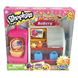 by Shopkins   147 days in the top 100  (83)  Buy new:  $17.99  $14.99  115 used & new from $14.99