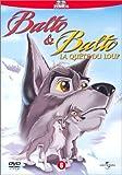 echange, troc Coffret Balto 2 DVD : Balto / Balto 2