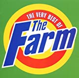 The Very Best Of The Farm