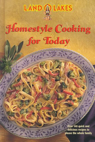land-olakes-homestyle-cooking-for-today
