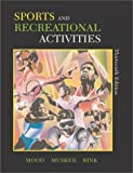 img - for Sports and Recreational Activities Thirteenth Edition book / textbook / text book