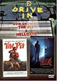The Pit/Hellgate
