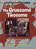 echange, troc The Gruesome Twosome (Special Edition) [Import USA Zone 1]